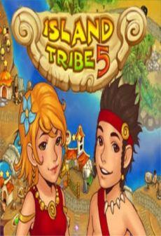 Get Free Island Tribe 5