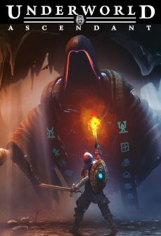 Get Free Underworld Ascendant