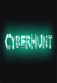 Get Free Cyberhunt