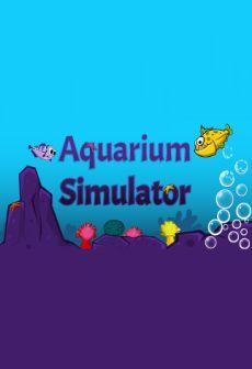 Get Free Aquarium Simulator