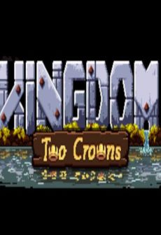 Get Free Kingdom Two Crowns Royal Edition