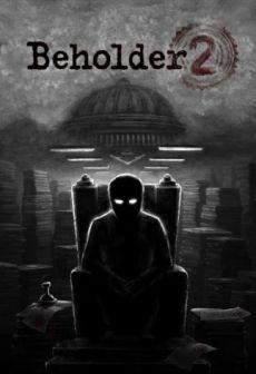 Get Free Beholder 2
