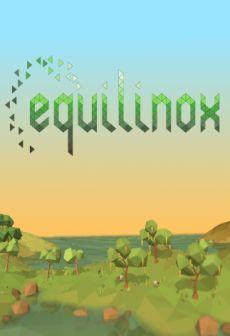 Get Free Equilinox