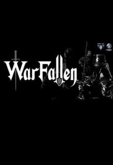 Get Free WarFallen