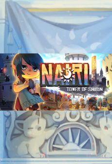 Get Free NAIRI: Tower of Shirin