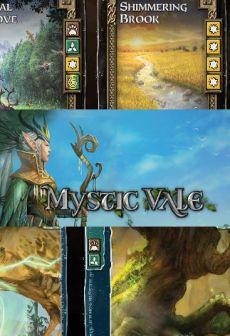 Get Free Mystic Vale