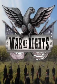 Get Free War of Rights