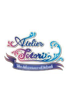 Get Free Atelier Totori ~The Adventurer of Arland~ DX - トトリのアトリエ ~アーランドの錬金術士2~ DX
