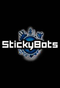 Get Free StickyBots