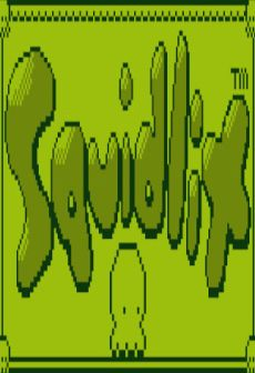 Get Free Squidlit