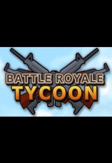Get Free Battle Royale Tycoon