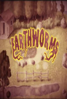 Get Free Earthworms