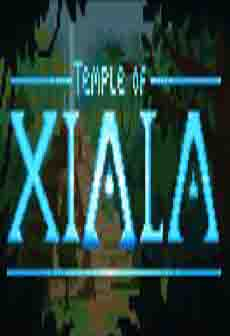 Get Free Temple of Xiala