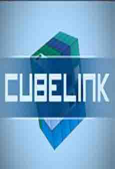 Get Free Cube Link