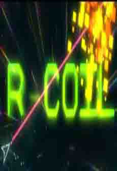 Get Free R-COIL