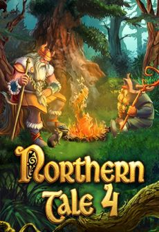Get Free Northern Tale 4