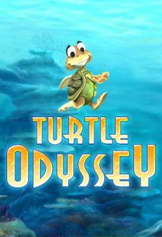 Get Free Turtle Odyssey