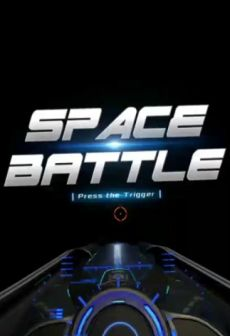 Get Free Space Battle VR