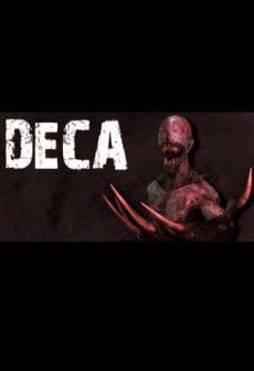 Get Free Deca