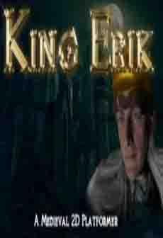 Get Free King Erik