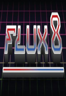 Get Free Flux8