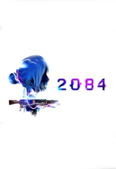 Get Free 2084