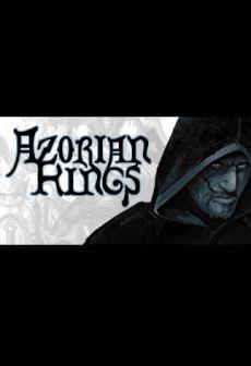 Get Free Azorian Kings