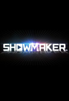 Get Free SHOWMAKER