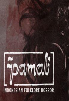 Get Free Pamali: Indonesian Folklore Horror
