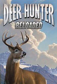 Get Free Deer Hunter: Reloaded