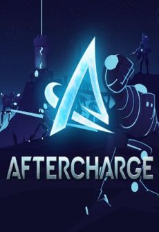 Get Free Aftercharge