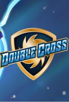 Get Free Double Cross
