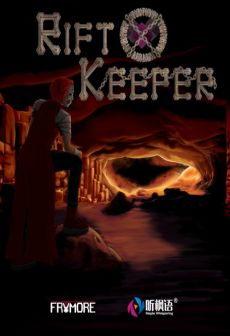 Get Free Rift Keeper