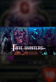 Get Free Fate Hunters