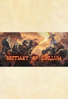 Get Free Bestiary of Sigillum