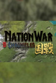 Get Free Nation War:Chronicles   国战:列国志传