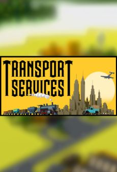 Get Free Transport Services