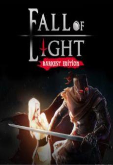 Get Free Fall of Light: Darkest Edition