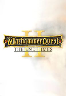 Get Free Warhammer Quest 2: The End Times
