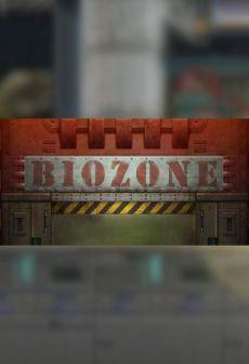 Get Free Biozone