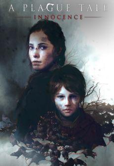 Get Free A Plague Tale: Innocence
