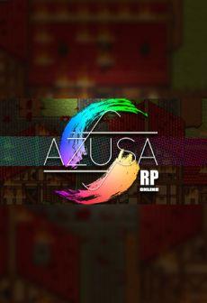 Get Free Azusa RP Online