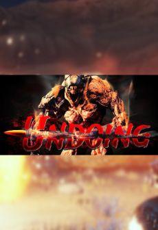 Get Free Undoing
