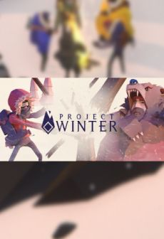 Get Free Project Winter
