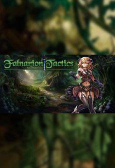 Get Free Falnarion Tactics