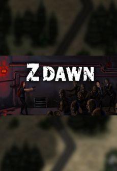 Get Free Z Dawn