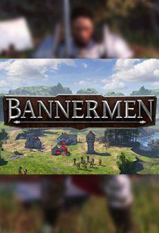 Get Free BANNERMEN