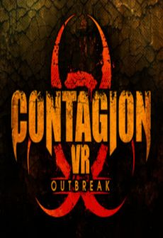 Get Free Contagion VR: Outbreak