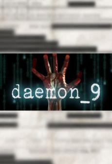 Get Free Daemon_9