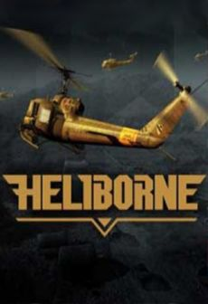Get Free Heliborne - Polish Air Force Bundle